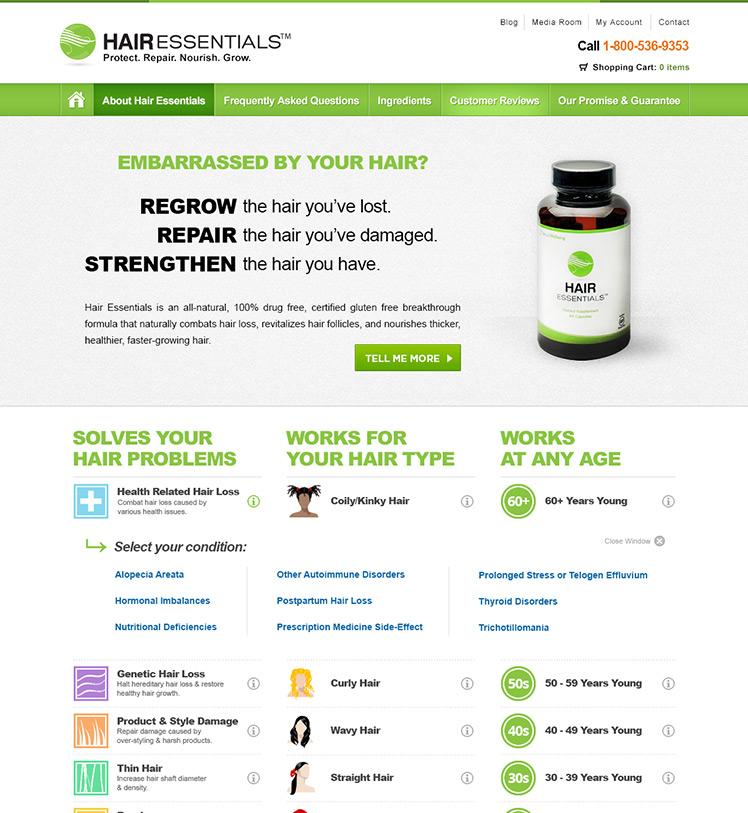 hairessentials-website_full1