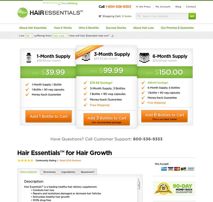 hairessentials-website_full2