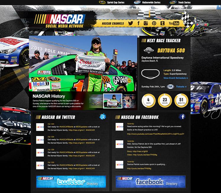 nascar-website_full1