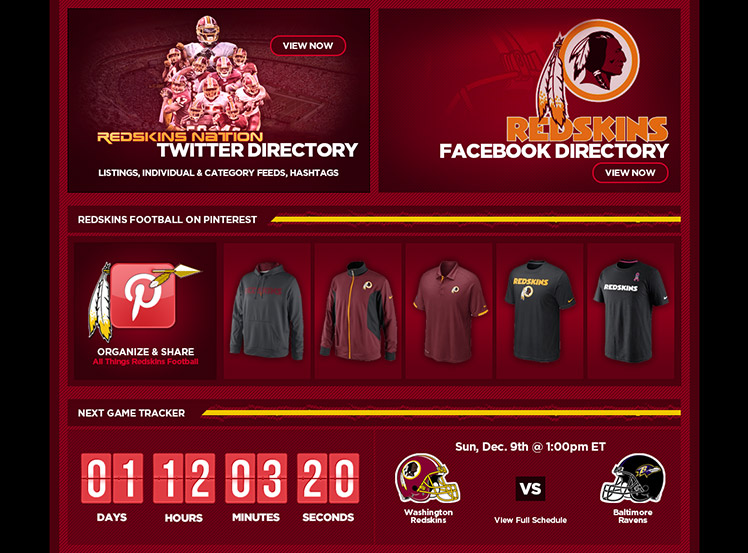 redskins-website_full2
