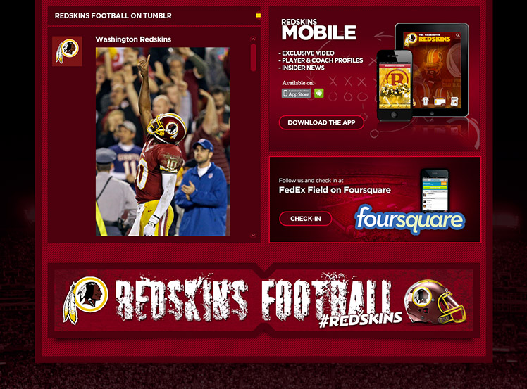 redskins-website_full3